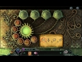 Sea of Lies: Mutiny of the Heart, screenshot #3