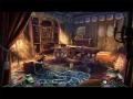 Sea of Lies: Nemesis, screenshot #1
