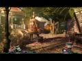 Sea of Lies: Nemesis, screenshot #2