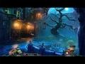 Sea of Lies: Nemesis, screenshot #3