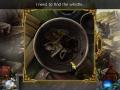 The Seawise Chronicles: Untamed Legacy, screenshot #2