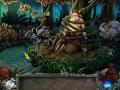 The Seawise Chronicles: Untamed Legacy, screenshot #3
