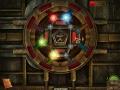 Secret Bunker USSR, screenshot #3