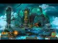 Secret City: The Human Threat, screenshot #1
