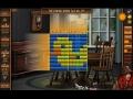 The Secret Of Arcanesium: A Mosaic Mystery, screenshot #3