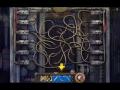 Secret of the Pendulum, screenshot #3