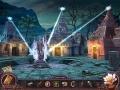 Secrets of the Dark: Eclipse Mountain Collector's Edition, screenshot #1