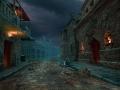 Secrets of the Dark: Temple of Night, screenshot #1