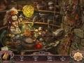 Secrets of the Dark: Temple of Night, screenshot #2