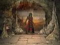 Secrets of the Dark: Temple of Night, screenshot #3