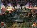 Secrets of the Seas: Flying Dutchman, screenshot #3