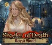 Shades of Death: Royal Blood