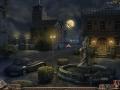 Shades of Death: Royal Blood, screenshot #3