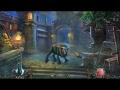 Shadow Wolf Mysteries: Tracks of Terror, screenshot #1