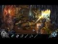Shadowplay: Darkness Incarnate Collector's Edition, screenshot #1
