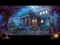 Shadowplay: Harrowstead Mystery Collector's Edition, screenshot #1