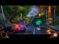 Shadowplay: Harrowstead Mystery, screenshot #1