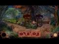 Shadowplay: Harrowstead Mystery, screenshot #2