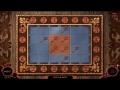 Shadowplay: Harrowstead Mystery, screenshot #3
