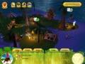 Shaman Odyssey - Tropic Adventure, screenshot #2