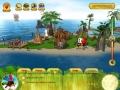 Shaman Odyssey - Tropic Adventure, screenshot #3
