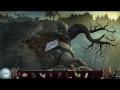 Shiver: Moonlit Grove, screenshot #2