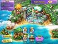 Shop-n-Spree: Shopping Paradise, screenshot #1