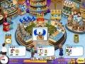 Shop-n-Spree: Shopping Paradise, screenshot #3