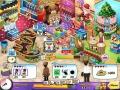 Shop-n-Spree: Shopping Paradise, screenshot #2