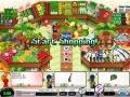 Shop-N-Spree Family Fortune, screenshot #1