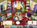 Shop-N-Spree Family Fortune, screenshot #3