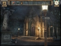 Silent Nights: The Pianist Collector's Edition, screenshot #2
