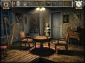 Silent Nights: The Pianist Collector's Edition, screenshot #3