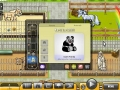 Simplz Zoo, screenshot #2