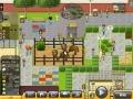 Simplz Zoo, screenshot #3