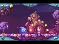 Sleepwalker's Journey, screenshot #2