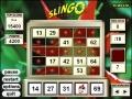 Slingo Deluxe, screenshot #2