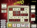 Slingo Deluxe, screenshot #3