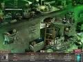 Small Town Terrors: Livingston, screenshot #1