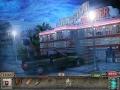 Small Town Terrors: Livingston, screenshot #2
