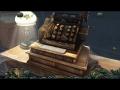 Small Town Terrors: Pilgrim's Hook, screenshot #3