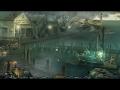 Small Town Terrors: Pilgrim's Hook, screenshot #2