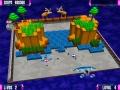 Smash Frenzy 2, screenshot #1