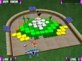 Smash Frenzy 2, screenshot #2