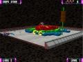 Smash Frenzy 2, screenshot #3