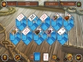 Solitaire Legend of the Pirates, screenshot #3