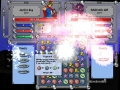 Spandex Force, screenshot #1