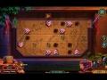 Spirit Legends: Solar Eclipse Collector's Edition, screenshot #3