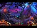 Spirit Legends: Solar Eclipse Collector's Edition, screenshot #1