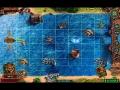 Spirit Legends: The Forest Wraith, screenshot #3